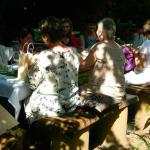 Photo de Hands On Retreat Craighall