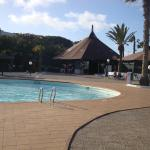 Photo of Los Zocos Club Resort