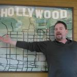 Hollywood Downtowner Inn Foto