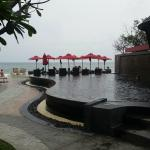 Photo de Kirikayan Boutique Resort