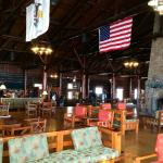 Starved Rock Lodge & Conference Center照片