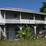 3 Prince Street, Belize City, Belize