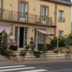 Photo de Hotel Le Lascaux
