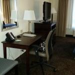 Foto di Holiday Inn Express Lawrenceville