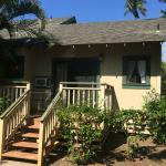 Foto van Waimea Plantation Cottages