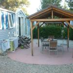 Photo of Camping Californie Plage