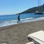 Φωτογραφία: Villa Florya Beach Resort