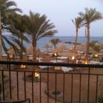 Photo of Jewels Sahara Boutique Resort