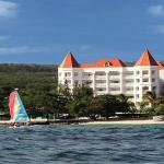Photo of Luxury Bahia Principe Runaway Bay Don Pablo Collection