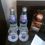 Foto de BEST WESTERN PLUS Park Grand London Heathrow