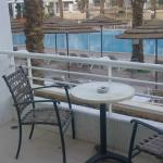 Foto de Leonardo Royal Resort Hotel Eilat