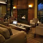 Courtyard by Marriott Seattle Sea-Tac Tukwila