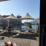 Photo of City Lodge Hotel V&A Waterfront