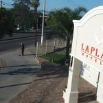 Photo of Laplace Hotel
