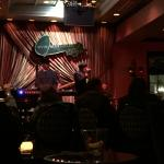 JAZZ CLUB ROYAL SONATA
