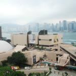 Photo de The Salisbury-YMCA of Hong Kong