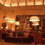 Photo de Hotel Ritz by Belmond