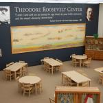 Theodore Roosevelt Center at Dickinson State University