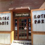 Photo of Hotel Paris