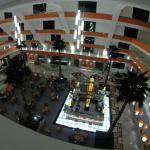 Photo of Hotel Riu Caribe