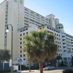 A very nice condo lifestyle in Myrtle Beach