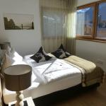 Apartments Chalet Anna의 사진