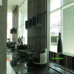 Photo of Classic Kameo Hotel & Serviced Apartments Ayutthaya