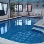 Photo of Massis Five Stars Suites