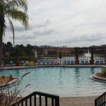 ภาพถ่ายของ Terra Verde Resort Kissimmee Florida