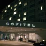 Photo of Sofitel San Francisco Bay