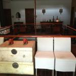 The Governors House Boutique Hotel Phnom Penhの写真