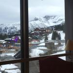 Photo of Grand Hotel Au Rond Point des Pistes
