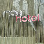Photo de May Hotel Istanbul