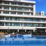 Photo of Melia Madeira Mare Resort & Spa