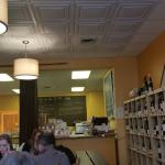 Photo of La Fromagerie Cheese & Wine Bistro
