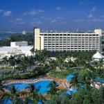 Photo de Renaissance Jaragua Hotel and Casino