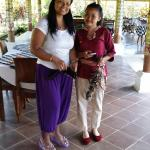 Foto Bumi Ubud Resort