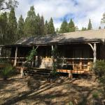 Culving Gully Cottage