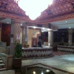 Photo of Menzeh Zalagh Hotel