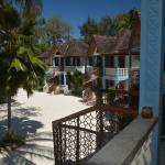 Photo of Smiles Beach Hotel
