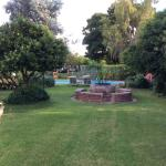Foto de La Pension Guest House