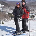 Photo de Seven Springs Mountain Resort