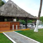 Grand Royal Lagoon resmi