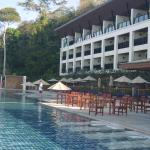 Billede af Centara Blue Marine Resort and Spa Phuket