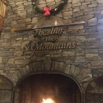 Foto Killington Mountain Lodge
