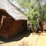 ภาพถ่ายของ Three Cities Madikwe River Lodge