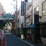 Photo of K's House Tokyo Oasis