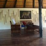 Waterberry Zambezi Lodge Foto