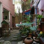 Bilde fra YourPlace GuestHouse