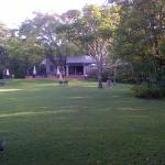 Photo of Hulala Lakeside Lodge